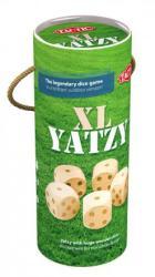 TACTIC Yatzy XL