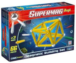 Supermag Maxi One Color - 66db