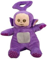 Molli Toys Teletubbies: Tinky Winky plüssfigura 18cm