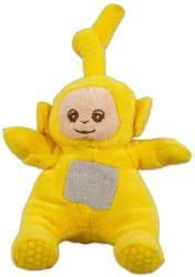 Molli Toys Teletubbies: Laa Laa plüssfigura 18cm
