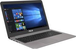 ASUS ZenBook UX510UW-CN045R