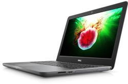 Dell Inspiron 5567 DI5567I78256UBU
