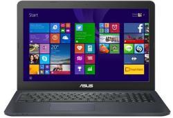 ASUS EeeBook L502SA-XX132D