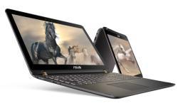 ASUS ZenBook Flip UX560UQ-FJ044T