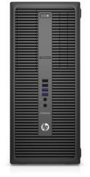 HP EliteDesk 800 G2 X6T86EA