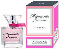 Inessance Mademoiselle Inessance EDP 50ml