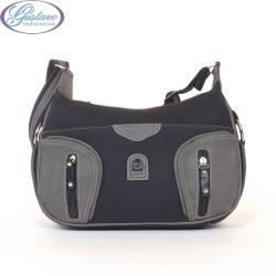 c8993b0e1f86 Vásárlás: Női táska - Árak összehasonlítása, Női táska boltok, olcsó ...