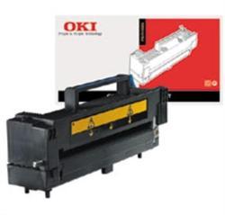 OKI C5600/5700 fuser