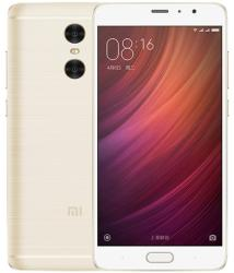 Xiaomi Redmi Pro Exclusive Edition 128GB