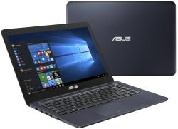 ASUS EeeBook E402MA-WX0055H