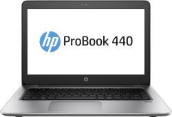 HP ProBook 440 G4 Y8B49EA
