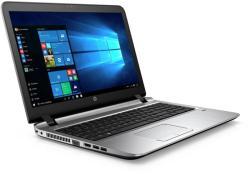 HP ProBook 450 G3 T6R24ES