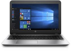 HP ProBook 455 G4 Y8B43EA