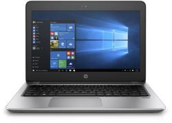 HP ProBook 430 G4 Y8B46EA