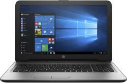 HP 255 G5 X0N84EA