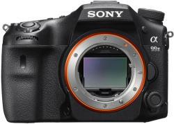 Sony ILCA-99 M2 Body