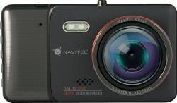 NAVITEL CR700
