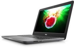 Dell Inspiron 5567 DI5567I58256445W10
