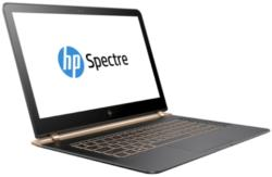 HP Spectre 13-v101nn Y7W92EA