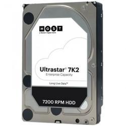 Hitachi Ultrastar 2TB 1W10002 HUS722T2TALA604