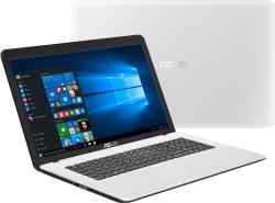 ASUS X751SV-TY007T