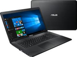ASUS X751SV-TY006T