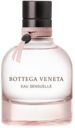 Bottega Veneta Eau Sensuelle EDP 75ml