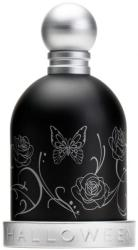 Jesus Del Pozo Halloween Tattoo EDT 50ml