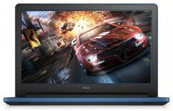 Dell Inspiron 5559 DI5559I58G1TLIN