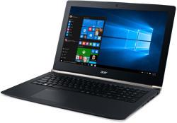 Acer Aspire V Nitro VN7-592G LIN NH.G7REX.013