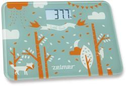Zelmer BS1500
