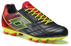 Lotto Spider XI FGT