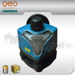 Geo Fennel EL 503