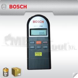 Bosch DUS20 Plus