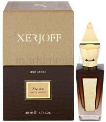 Xerjoff Casamorati 1888 Oud Stars Zafar EDP 50ml