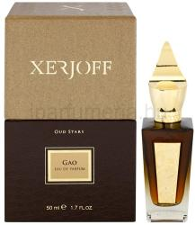 Xerjoff Casamorati 1888 Oud Stars Gao EDP 50ml