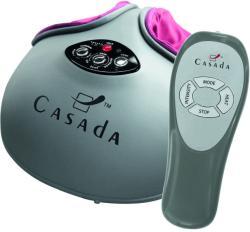 Casada Footinn (CMK-116)