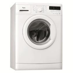 Whirlpool AWOC 932830P