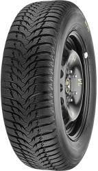 Kumho WinterCraft WP51 185/55 R15 82T