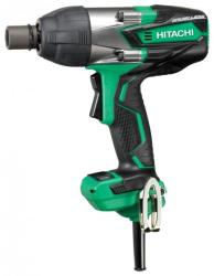 Hitachi WR14VE