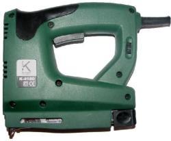 Stern K-4100