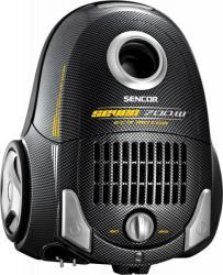 Sencor SVC 7CA (ECO)