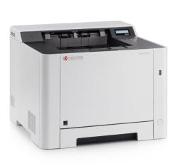 Kyocera ECOSYS P5021cdn (1102RF3NL0)