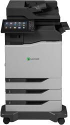 Lexmark CX825dtfe (42K0052)