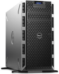 Dell PowerEdge T430 210-ADLR_223104