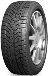Evergreen EW66 XL 255/55 R18 109H
