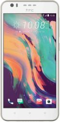 HTC Desire 10 Lifestyle 16GB