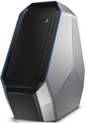 Dell Alienware Area 51 Base AWA51I7324802V1080WNBD3