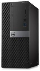 Dell OptiPlex 3046 MT 3046MT-3
