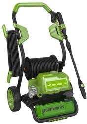 GreenWorks GPWG58